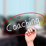 business-coaching-roswell-atlanta-georgia
