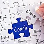 life-coaching-roswell-atlanta-georgia