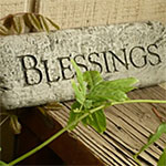 services-blessings