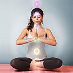 services-chakra-balancing
