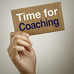 soul-coaching-roswell-atlanta-georgia