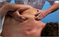 massage-acupressure