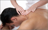 massage-neuromuscular