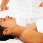 services-reiki-healing