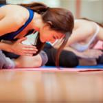 bigstock-Meditation-at-yoga-class-55274075-opt