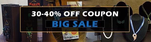 big-sale-coupon